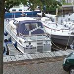 Basel Marina (StreetView)