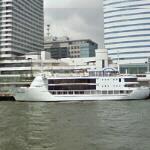 'vingt et un' from the Google boat (StreetView)