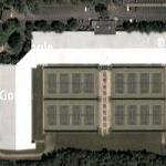 Midland Community Tennis Center