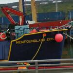 Newfoundland Explorer (StreetView)