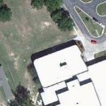 South Aiken High School
