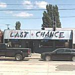 Slim's Last Chance Chili Shack (StreetView)