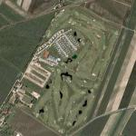 Club Danube Golf Club and Hotel (Google Maps)