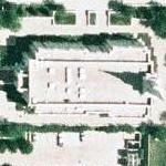 LDS Temple - St. Louis (Google Maps)