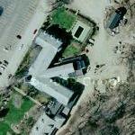 Riverside Inn (Google Maps)