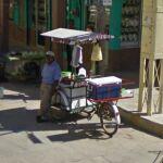Elotes (StreetView)