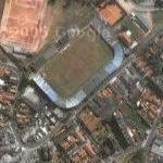 Vila Euclides Soccer Stadium