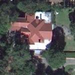 Rosemary Hall (Google Maps)