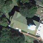 St. Thaddeus Episcopal Church (Google Maps)