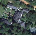 Joye Cottage (Google Maps)
