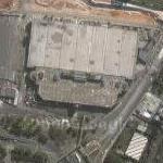 Metropole Mall (Google Maps)