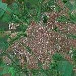 Birigui City