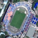 Tsentralnyi Profsoyuz Stadion
