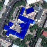 Voronezh State Medical Academy