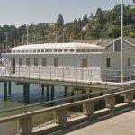 SS China Cabin (StreetView)