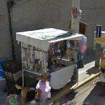 Bags & accessories (StreetView)