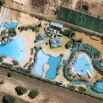 Bay Park Water Park