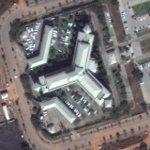 U.N. Building Bombing in Nigeria (8-26-11)