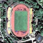 Sochi Central Stadium