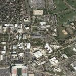 University of Utah (Google Maps)