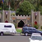 Macadamia Castle (StreetView)