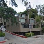 'Landa Apartments' by Allyn Morris (StreetView)