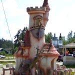 Castle (StreetView)