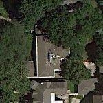 Frank Thomas House (Frank Lloyd Wright) (Google Maps)