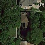 William E. Martin House (Frank Lloyd Wright) (Google Maps)