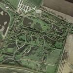 WWT Martin Mere Wetland Centre (Google Maps)