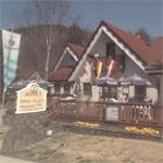 Hofer's Bakery and Cafe (StreetView)