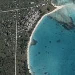 Golden Beach (Google Maps)