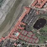La Jolla Beach & Tennis Club (Google Maps)