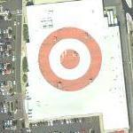 Target Target (Google Maps)