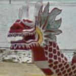 Dragon Boat (StreetView)