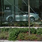 Aston Martin DBS V12 (StreetView)