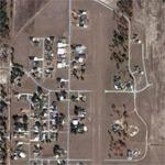 Leeward Air Ranch (Google Maps)