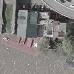 Potomac Boat Club (Google Maps)