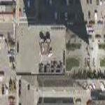 Robert B. Atwood Building (Google Maps)