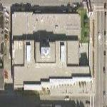 Anchorage Museum of History and Art (AMHA) (Google Maps)