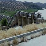 Malpasillo Dam (StreetView)