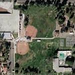 El Salvador Park & Community Center