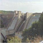 Is Baroccus Dam