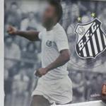 Pelé (StreetView)