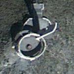 Zaisan Memorial (Google Maps)