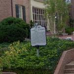 Alexandria Academy