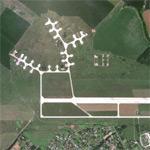 Poltava Air Base