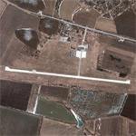 Poltava Airport