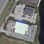 SteerPoint Marketing (Google Maps)