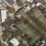 Dillard University (Google Maps)